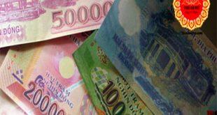 Nằm mơ thấy tiền âm phủ đánh con gì? Con số bí ẩn gán với tiền âm phủ