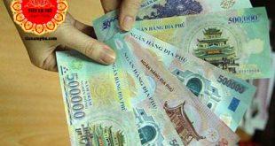 Tiền âm phủ giá rẻ mẫu mã đẹp số lượng lớn tại Hà Nội