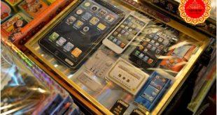 Kinh doanh vàng mã thời đại công nghệ số liệu có còn chỗ đứng?