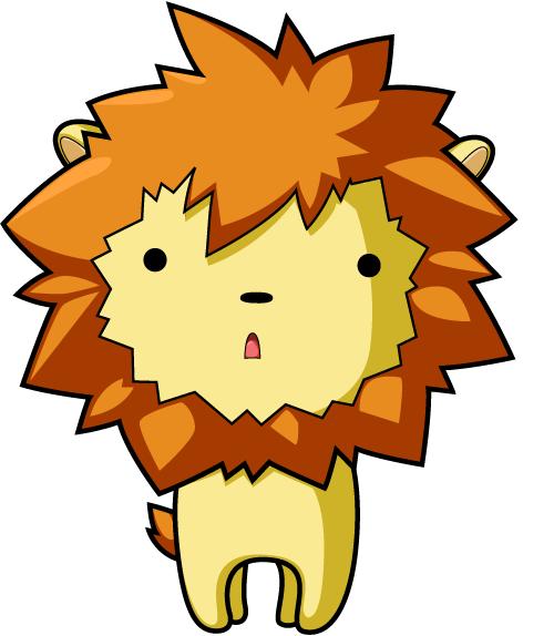 sư tử nam khi yêu