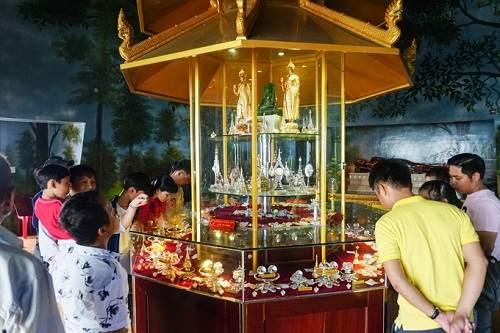 chùa thái lan q9