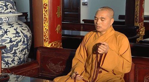 Lịch sử hình thành chùa Hưng Long